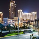 Cotai crackdown on illegal money exchanges not letting up