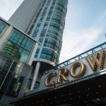 Crown Resorts drags Aussie taxman to court over $270M tax bill