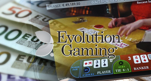 evolution-gaming-live-casino-printing-money