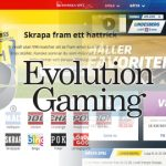 Sweden's gaming monopolies brace for liberalized market
