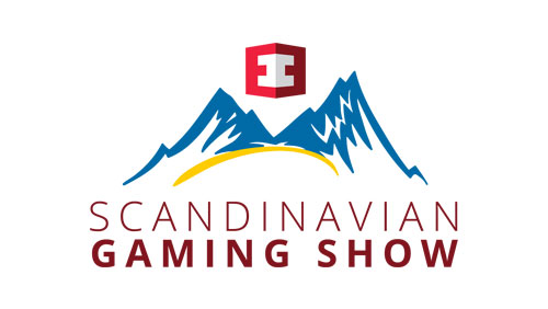 Exciting Announcements About The Scandinavian Gaming Show 2018