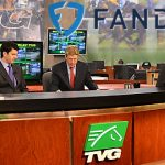 FanDuel Group to air sports betting content on TVG network