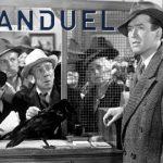 Cash crunch at Meadowlands' FanDuel sportsbook?