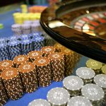 5 casinos in the Philippines register with AML council