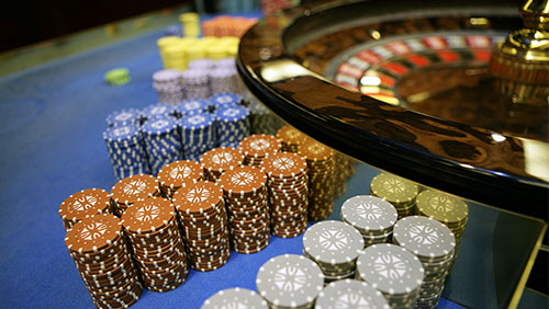 Five casinos in the Philippines register with AML council