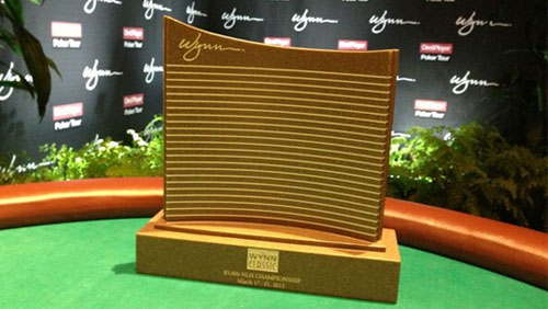 Florian Duta takes down Wynn Summer Classic Championship