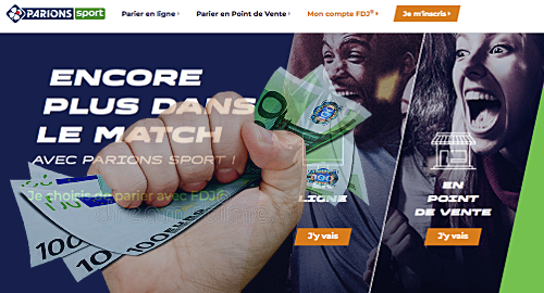 france-world-cup-betting-fdj