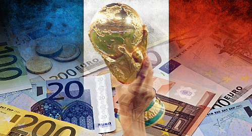 france-world-cup-sports-betting