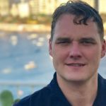 Gambling.com Group appoints Matti Metsola as head of legal