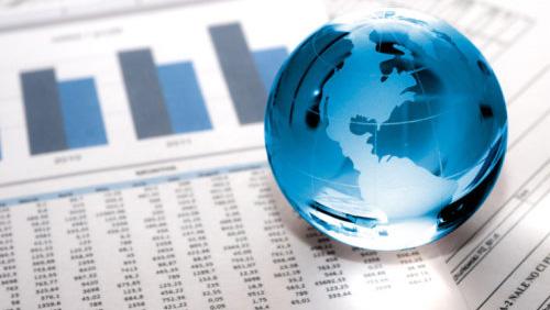 Global financial market turmoil may undermine Macau recovery: report