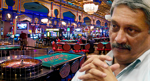 goa-casino-gambling-act-parrikar