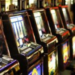 Grand Korea Leisure posts strong casino revenues in H1 2018