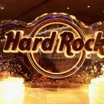 Hard Rock set to join Dublin's landscape