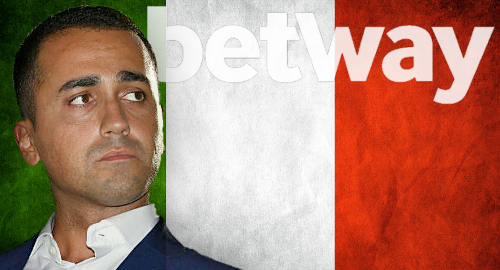 italy-betway-roma-betting-partnership-di-maio