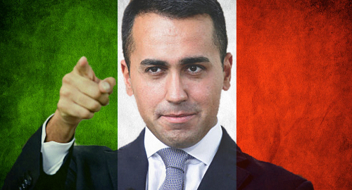 italy-di-maio-gambling-advertising-sponsorship-ban