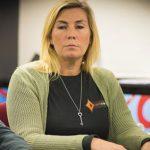 Jackie Glazier to compete in Australian Survivor: Champions v Contenders