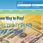 Kentucky Lottery doubles online sales; Jackpocket has $1m winner