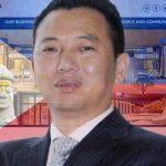 Landing Int'l wins provisional gaming license for Manila resort