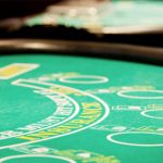 Landing Int'l casino operations to start in March 2022 – PAGCOR