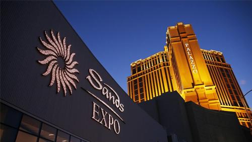 Las Vegas Sands Q2 earnings short of market expectations