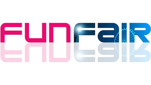 Leading blockchain casino platform FunFair Technologies signs RaketheRake as first operator