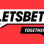 LetsBet.com brings in Head of CRM from Jackpotjoy Group