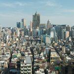 Macau 2019 VIP growth estimates cut in half