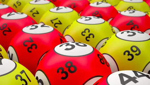 Mainland China lottery sales climb to $36B in H1 2018