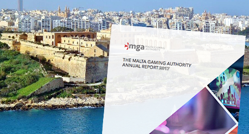 malta-gaming-authority-2017-report