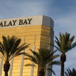 Mandalay Bay sues victims of 2017 Las Vegas mass shooting