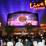 Maryland casinos have solid, albeit non-record-breaking June