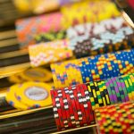 Mass market drives Macau casino growth in Q2