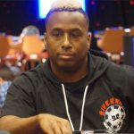 Maurice Hawkins suffers racial abuse at WSOP; Jack Effel bans the offender