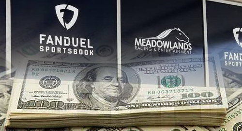 meadowlands-fanduel-sportsbook-sports-betting-handle