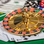 Melco plans satellite casino in Cyprus