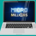 MicroMillions returns across .com and new Euro shared liquidity market