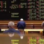 Mississippi sports betting launch hits a minor delay