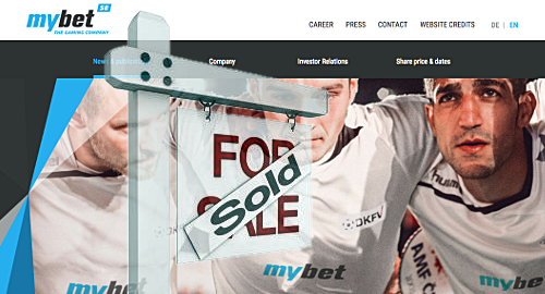 mybet-selling-b2c-online-gambling-unit