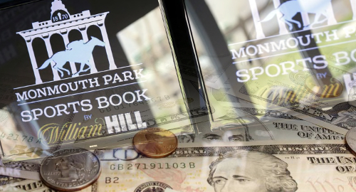 new-jersey-sports-betting-revenue