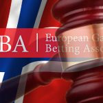 EGBA files lawsuit against Norway payment-blocking plans