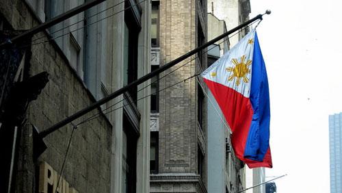 PAGCOR faces loss of major tax incentives