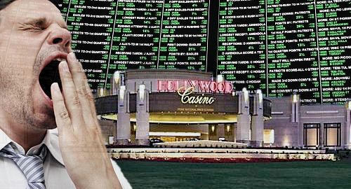penn-national-gaming-sports-betting-investment