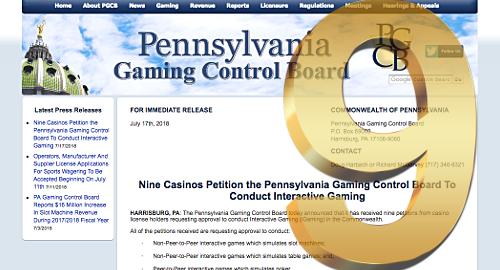 pennsylvania-casinos-online-gambling-license-applications