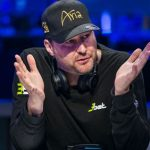 Phil Hellmuth's ESPN poker commentary not a fan favorite