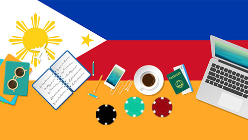 PhilWeb's H1 2018 Revenues Increase 165%
