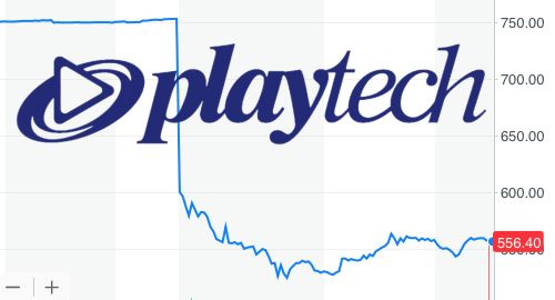 playtech-asia-market-profit-warning