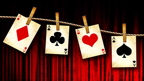 Chukchansi Indians press release regarding re-opening of Chukchansi Gold Casino