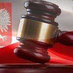 Poland court upholds gov't online gambling blacklist
