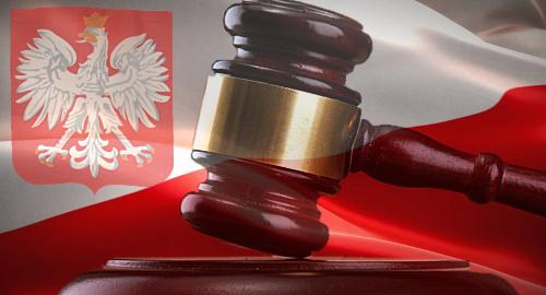 poland-court-online-gambling-blacklist