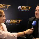 Product Profile – Ebet.com